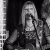 Stop Dragging My Heart Around - Jo Pearson & The Rust - Cover - Stevie Nicks & Tom Petty