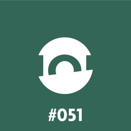 Ohrenschmaus Podcast #051 - Audiorität