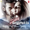 Teri Bhen Di Kurti - SongsMp3.Co