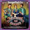 Badass Babuaa - SongsMp3.Co