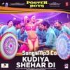 Kudiya Shehar Di (SongsMp3.Co)