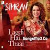 Lagdi Hai Thaai (SongsMp3.Co)