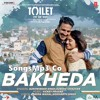 Bakheda - SongsMp3.Co