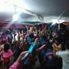 Hayang Kawin Dangdut Break's Party 2k17  Mix By =Mario Silvester=