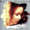 Rosie Gaines - Closer Than Close (Teetee Edit)