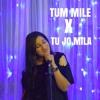 Tu Jo Mila | tum mile mashup
