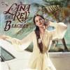 13 beaches lana del rey (cover)