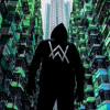 Alan Walker-Sing Me To Sleep-(ARIAS RETRO Remix)INSTRUMENTAL[Free download]