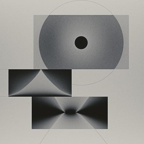 PRÉMIÈRE: Benedikt Frey - Road Of Jazz [ESP Institute]