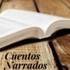 Cuenta Cuentos De La Reunión - El Boyero Y Los Dioses
