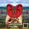 Clean Bandit ft. Lara Larsson Syphony ( KsI & Francis REMIX )