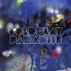 Coldplay - Paradise (NAVAH Remix) free download