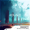 Snowtt - The call of the jungle [UXN Release]