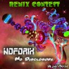 REMIX CONTEST -_- Noforix - No Disclosure  (Original Mix) [OVER]