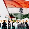 DES RANGILA INDEPENDENCE DAY SPECIAL 2K17