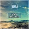 NOON - Buzzer [FREE DOWNLOAD]