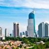 Was Sie über Indonesien wissen müssen