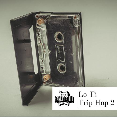 Hip Hop And LoFi Mega Bundle