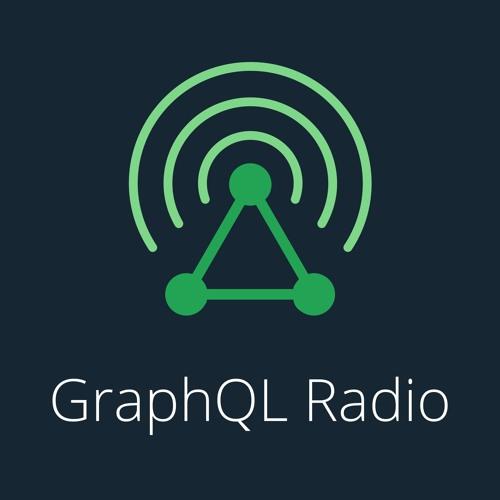 Ep 05 - How to GraphQL w/ Nikolas Burk