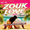 Ric Hassani ft. Zinoxx - Only You (Zouk Remix)