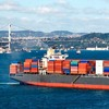 Türkei: Exportmöglichkeiten für Schweizer KMU in verschiedenen Branchen