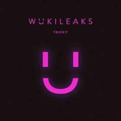 Wuki - TRICKY [wukileak]