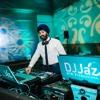DJ Jaz (Jasmeet Singh) Bollyfusion Mix