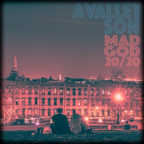 Mad God 20/20