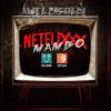 Brytiago Ft. Bad Bunny - NETFLIXXX (Netflix) [Angel Castilla Mambo Remix]