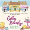The Lemon Tree Café by Cathy Bramley (Audiobook Extract) Read by Colleen Prendergast