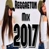 REGGAETON MIX 2017 (OZUNA, LUIS FONSI, DADDY YANKEE, MALUMA, J BALVIN, FARRUKO) EXCLUSIVO DJ DIEM mp3