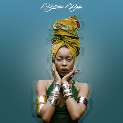 Download Bailekah Badu