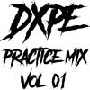 Practice Mix #002