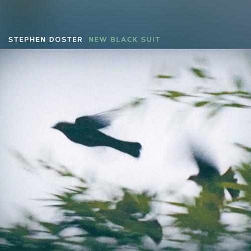 Stephen Doster - William Melvin Hicks