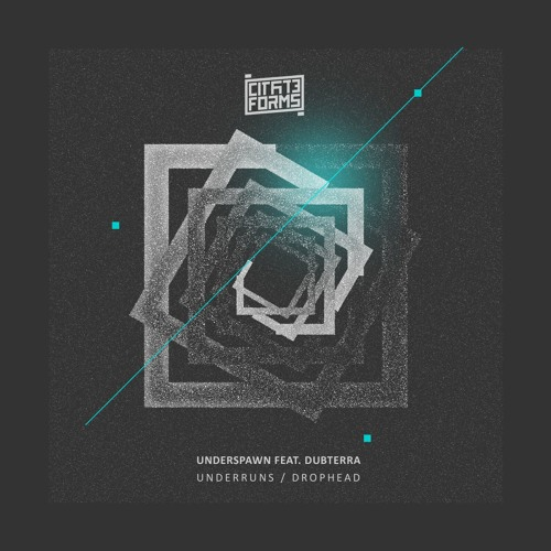 Underspawn - Underruns ( MegapolisFM Cut / Out Now )