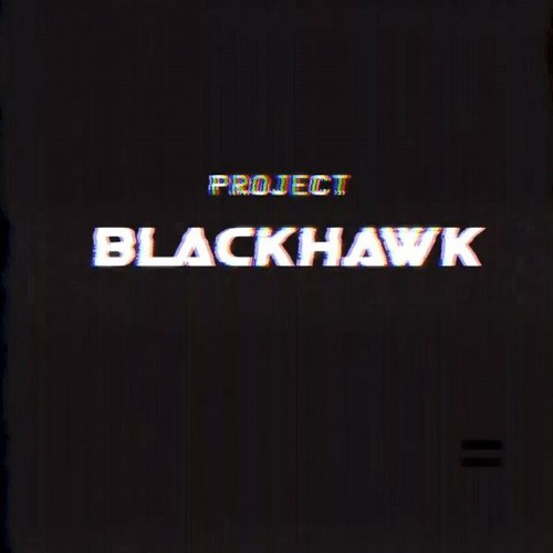 Project BlackHawk