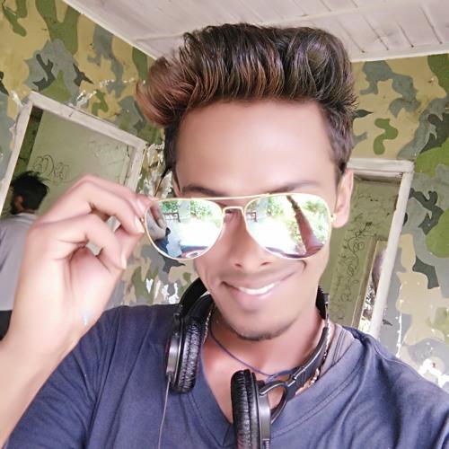 DJ Nepali song 2017 mix DJ Raja