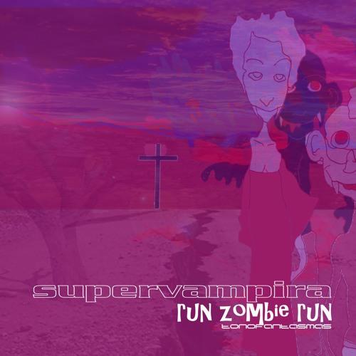 2- horror movie ( Free download )