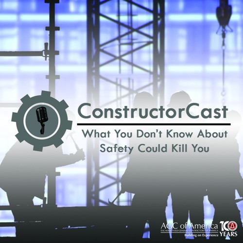 ConstructorCast: What You Don't Know About Safety Could Kill You
