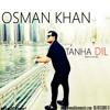 Tanha Dil | Spoken Word