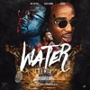 Water (Feat. Gucci Mane & Quavo) [Remix]