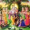 Mohan Ke Mukh Par Bansuri - Radha ke Mann ki Pukaar