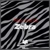 Alex Harris - Zebra