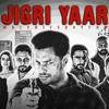 Jigri Yaar (Rupinder Gandhi 2) HotStar.Me