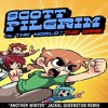 Scott Pilgrim vs. The World: The Game - Another Winter (Jackal Queenston Remix)