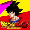 Dragon Ball Z Sound Effects (You might hear voices on here)