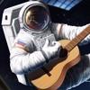 "Soviet Romantic - (""The Dream"")"