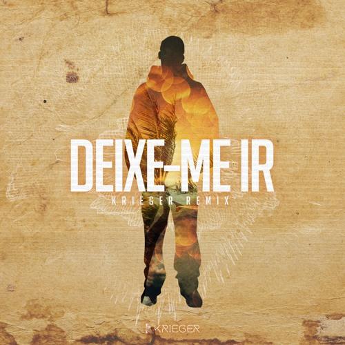 Baixar 1Kilo — Deixe-Me Ir (KRIEGER Remix)