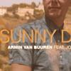 Armin van Buuren feat. Josh Cumbee - Sunny Days (remix)