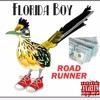 Florida Boy- Parasites